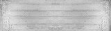 Fototapeta Kamienie - grey stone concrete texture background banner panorama long