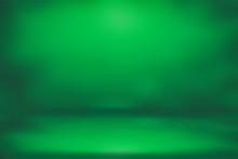 St Patrick's Day Background Gr...