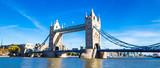 ロンドン タワー・ブリッジ ワイド