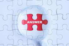 虫眼鏡、虫メガネ、虫めがね、ルーペ、拡大鏡、検査、確認、調査、調べる、査定、監査、分析、診断、疑問、トラブル、
