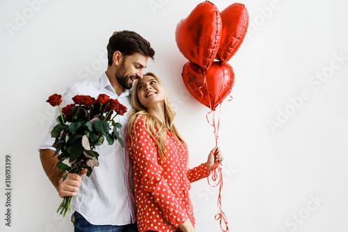 фотография Couple