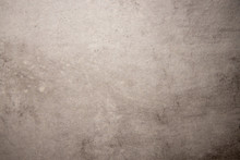 Brown Paper Texture. Vintage P...