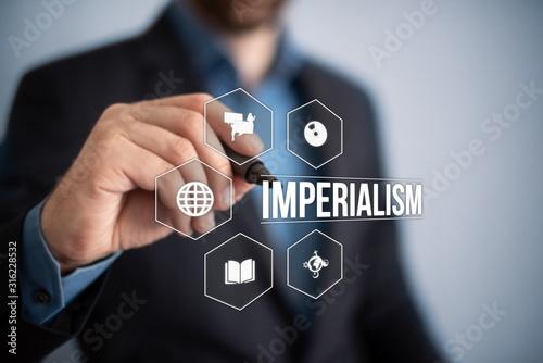 Photo Imperialism
