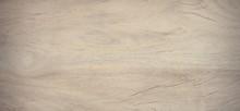 Banner Of Wood Washed Backgrou...