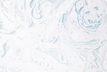 Gradient Marble Pattern In Sof...