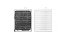 High Efficiency Air Filter For...