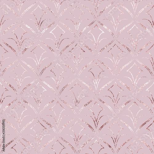 marmurowa-kabaretka-geometryczna-brokatowa-plytka-wzor-rozowe-zloto-piekne-zlote-kafelki-wachlarza-tlo-blask-linie-siatki-zaprojektuj-elegancka-zlota-folie-streszczenie-wspaniale-stylowe-tekstury-art-deco