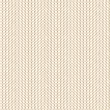 Seamless Knitted Fabric. Knitt...