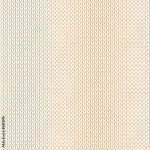 Tapety do Garderoby  seamless-knitted-fabric-knitted-beige-pattern-realistic-knitting-pattern-endless-knit-texture