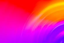 Abstract Ripple Gradient Radia...
