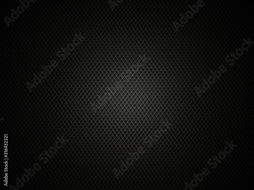 Valokuvatapetti vinyl embossed texture