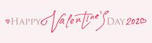 Happy Valentine's Day 2020 Mod...