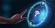 Business, Technology, Internet...