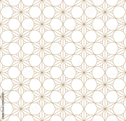seamless-geometric-pattern-based-on-japanese-ornament-kumiko