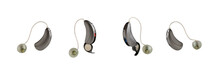 Hearing Aids For Hearing Impai...