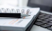 Penna, Agenda, Appuntamenti, O...