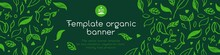 Banner Organic Ingredients, Te...