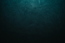 Black Blue Abstract Background...