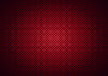 Abstract Background With Small...