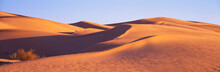 This Is Great Sand Dunes Natio...