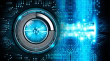 Blue Eye Cyber Circuit Future ...