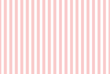 Diagonal Pattern Stripe Abstra...