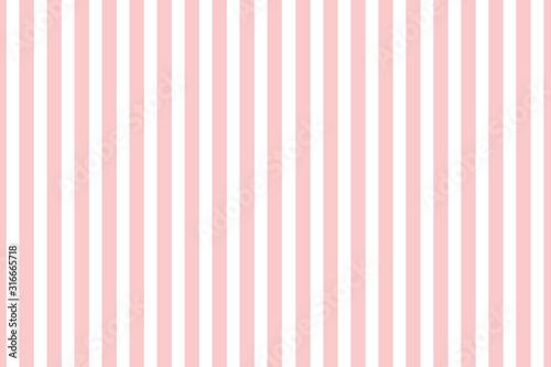 Cuadros en Lienzo Diagonal pattern stripe abstract background.