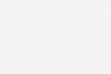Abstract background. Broken lines in the horizontal direction. Using a background for textiles, backgrounds, or screensavers