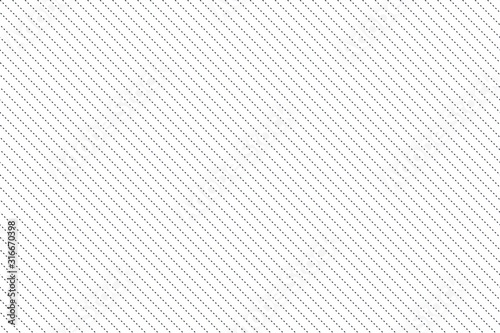 Obraz Abstract background. Broken lines in the horizontal direction. Using a background for textiles, backgrounds, or screensavers - fototapety do salonu