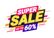 Super Sale Of Special Offers. ...