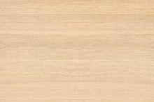 Laminate Wood Parquet Floor Te...