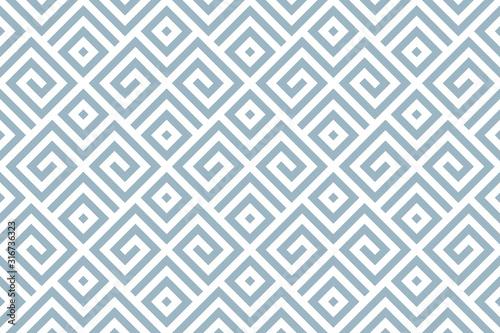 abstrakcyjny-wzor-geometryczny-bezproblemowa