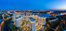 Petersburg Russia. Apartments For Rent In St. Petersburg. River Tours Of The Neva. Night Saint Petersburg Aerial View. Russian Architecture. Neva River. A Trip To The Russian Federation. Tourism.