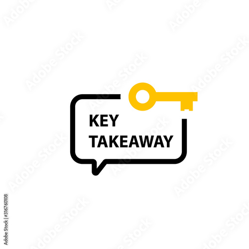 Images Of Keys - ClipArt Best - ClipArt Best - ClipArt Best   Clip art,  Free clip art, Coloring pages