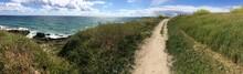 Promenade Sur Les Chemins à R...
