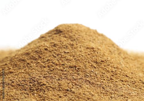 Fotografija CANNELLE cinnamomum zeylanicum