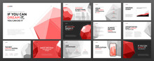 Business Powerpoint Presentati...