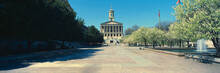 State Capitol Of Tennessee, Na...
