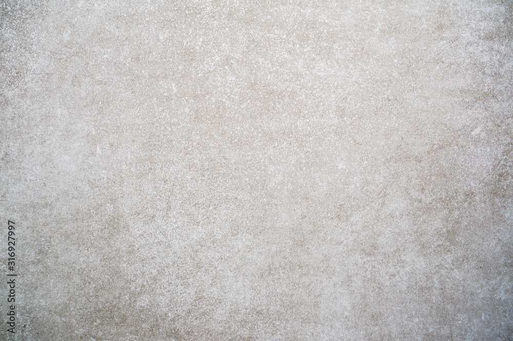 Fototapeta Polished bright granite as a background motive