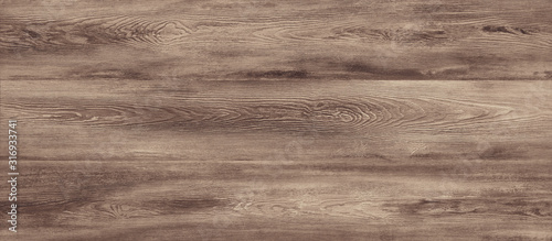 Fototapeta brown wood texture natural background obraz