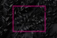 Minimal Black Texture Abstract...