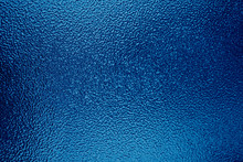 Background, Texture Powder Coa...