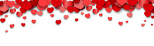Valentines Day Background Desi...