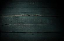 Texture Of Bark Wood Use As Na...