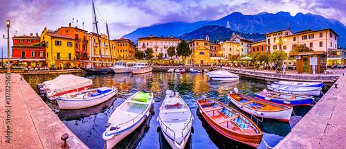old-town-of-malcesine-at-the-lago-di-garda