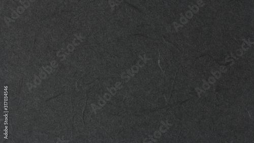 Obraz 和紙のテクスチャー素材 - fototapety do salonu