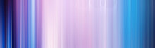Purple Pink Blurred Background Lines Vertical Movement