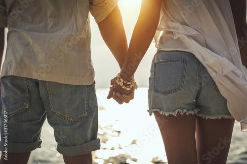 Fototapeta Happy Together obraz