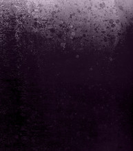 Dark Purple Gray Background Wi...