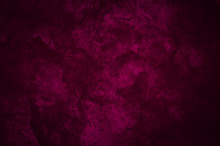 Abstract Dark Pink Purple Back...
